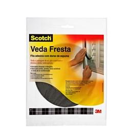 Fita Veda Fresta Scotch 19mm x 5 metros - #H0002223883