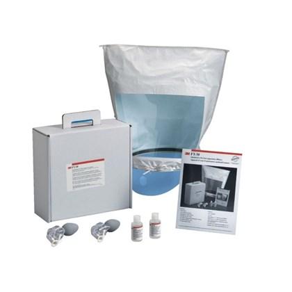Kit 3M FIT TEST FT-30 #HB004323638