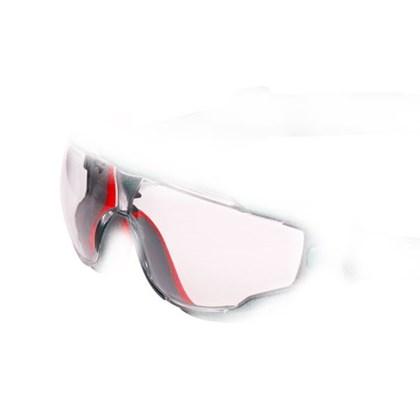 Lente de reposição para Óculos GG500 - HB004614671