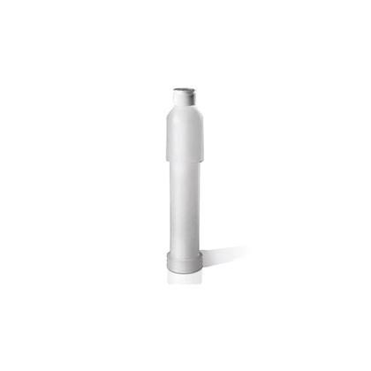 Limpa Fácil Garrafas - 340 ml