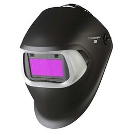 Máscara de Solda Speedglas 100V 3/8-12 #HB004110076
