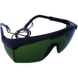 Óculos 0314 Vision 3000 Vt5 Ar