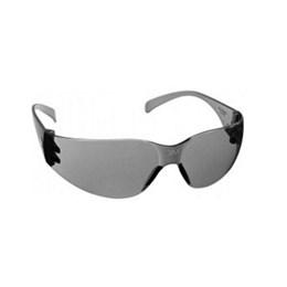 Óculos 3M Virtua Lente Cinza Ar