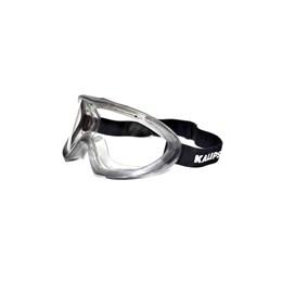 Óculos Angra Incolor Anti-Embaçante