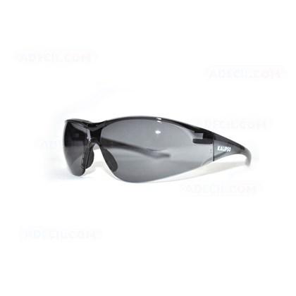 Óculos Bali