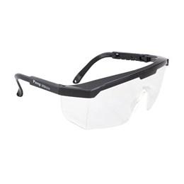 Óculos de Proteção 3M Pomp Vision 3000 Transparente #HB004003115