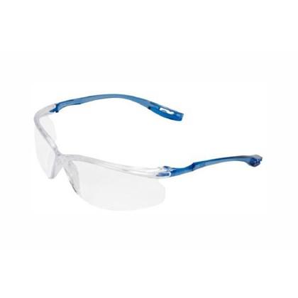 Óculos de Proteção 3M Virtua CCS