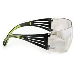 Óculos de Segurança 3M SecureFit SF-400 para Uso Interno e Externo