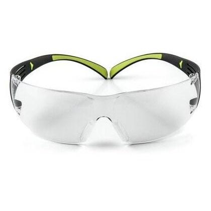 Óculos de Segurança 3M SecureFit SF-400 - Transparente