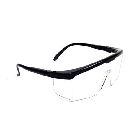 Óculos Jaguar Anti-Embaçante