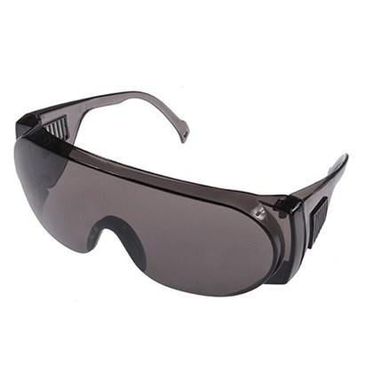 Óculos Panda