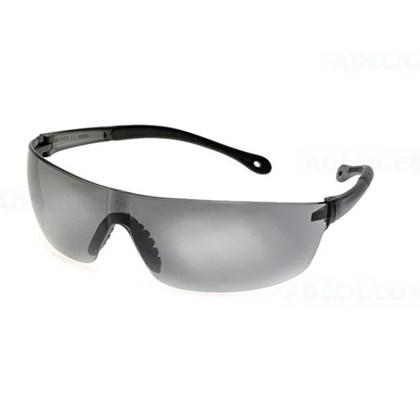 Óculos Puma
