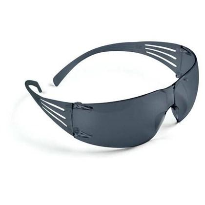 Óculos SF200 3M Ar/Ae