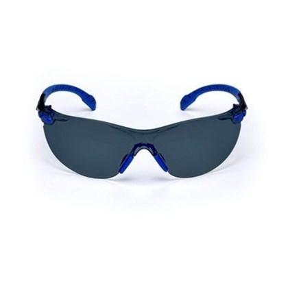 Óculos Solus 1000 Ar/Ae