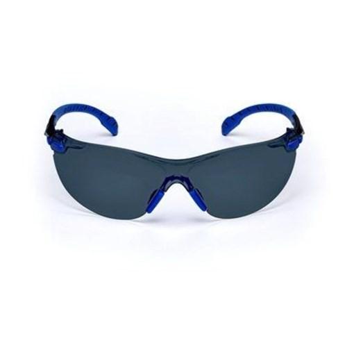 Produto Óculos Solus 1000 Ar/Ae