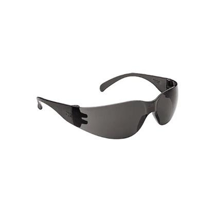 Óculos Virtua 3M