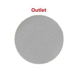 Outlet 315U DISCO HOOKIT DIAM 127 SF GR280