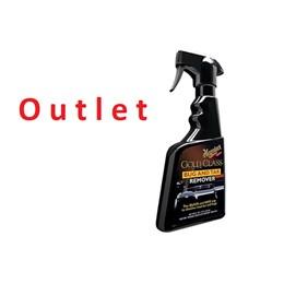 OUTLET G10716 - Removedor de Insetos e Piche Meguiar´s
