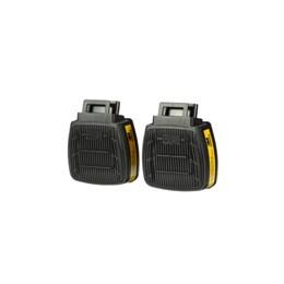 PAR - Cartucho para GA e VO 3M Secure Click D8003