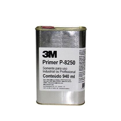 Primer 8250 3M 940 ml