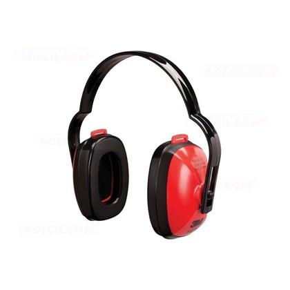 Protetor auditivo 3M tipo concha 1426 #HB004188494
