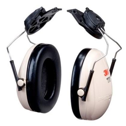 Protetor Auditivo Abafador H6P3E/10 #HB004153597