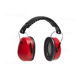 Protetor auditivo tipo concha 3M Pomp Muffler #HB004363592