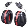 Protetor Tipo Concha Kit Peltor H10P3E 3M #HB004060636