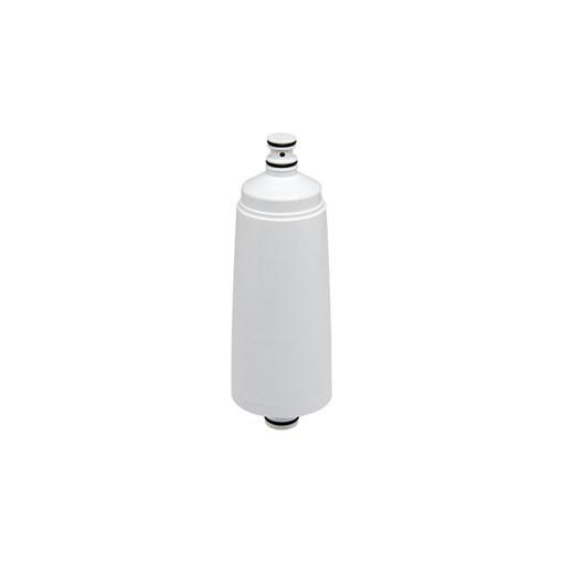 Produto Refil p/ Filtro 3M Aqualar Aquapurity #HB004291967