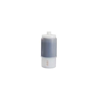 Refil para filtro 3M Aqualar AP 100 E #HA700895014