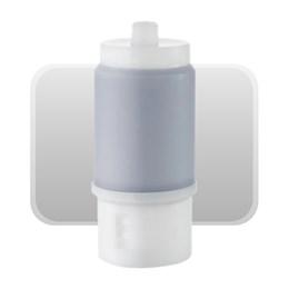 Refil para filtro 3M Aqualar AP200 #HB004291942