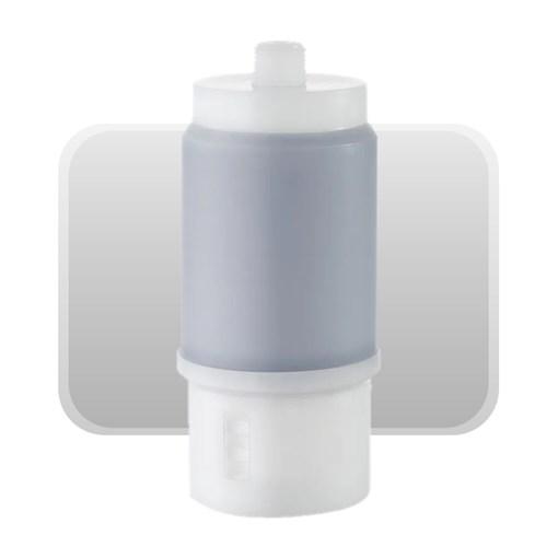 Produto Refil para filtro 3M Aqualar AP200 #HB004291942