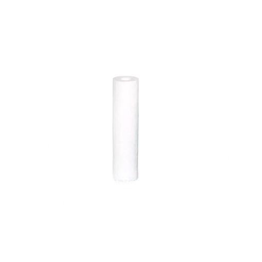 Produto Refil para filtro 3M Aqualar Aquatotal #HB004291959