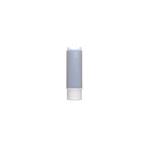 Produto Refil para filtro 3M Aqualar Super AP230 #HB004292213