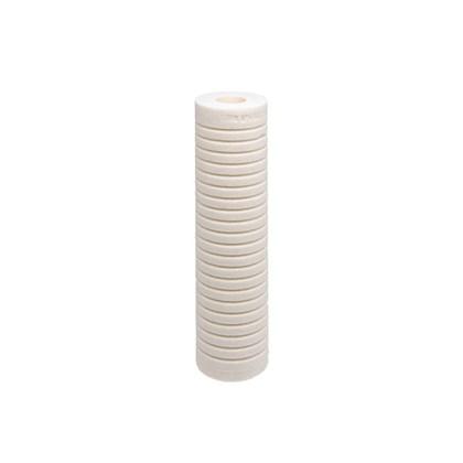 Refil Pp109H/C Cuno Elemento Filtrante 3 Micra