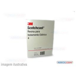 Resina 4 Scotchcast