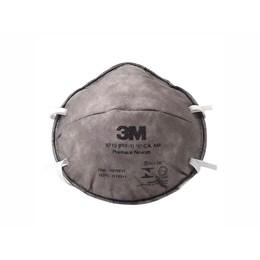 Respirador 3M 8713  PFF1