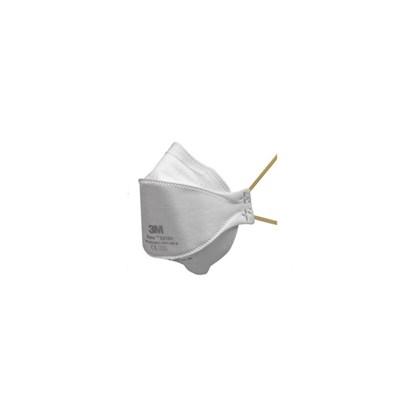 Respirador Aura 9310 Br Pff1 Z