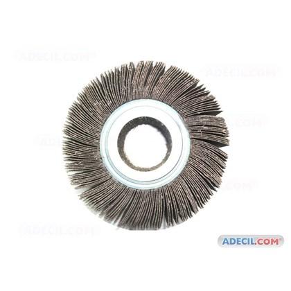 Roda Abrasiva PG - 3M