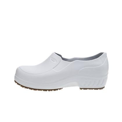 Sapato 101 Clean EVA Branco