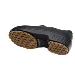 Sapato 101 Clean EVA Preto