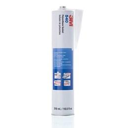 Selante Pu 540 Branco 310 ml