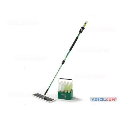 Sistema Limpa Fácil Mini-Kit Completo 3M