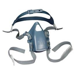 Tirante 3M para Máscara serie 7500 - Código 7581 #HB004357263