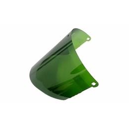 Wp96 Visor Verde 3.0